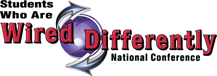 wired-differently-autism-aspergers-conference.png
