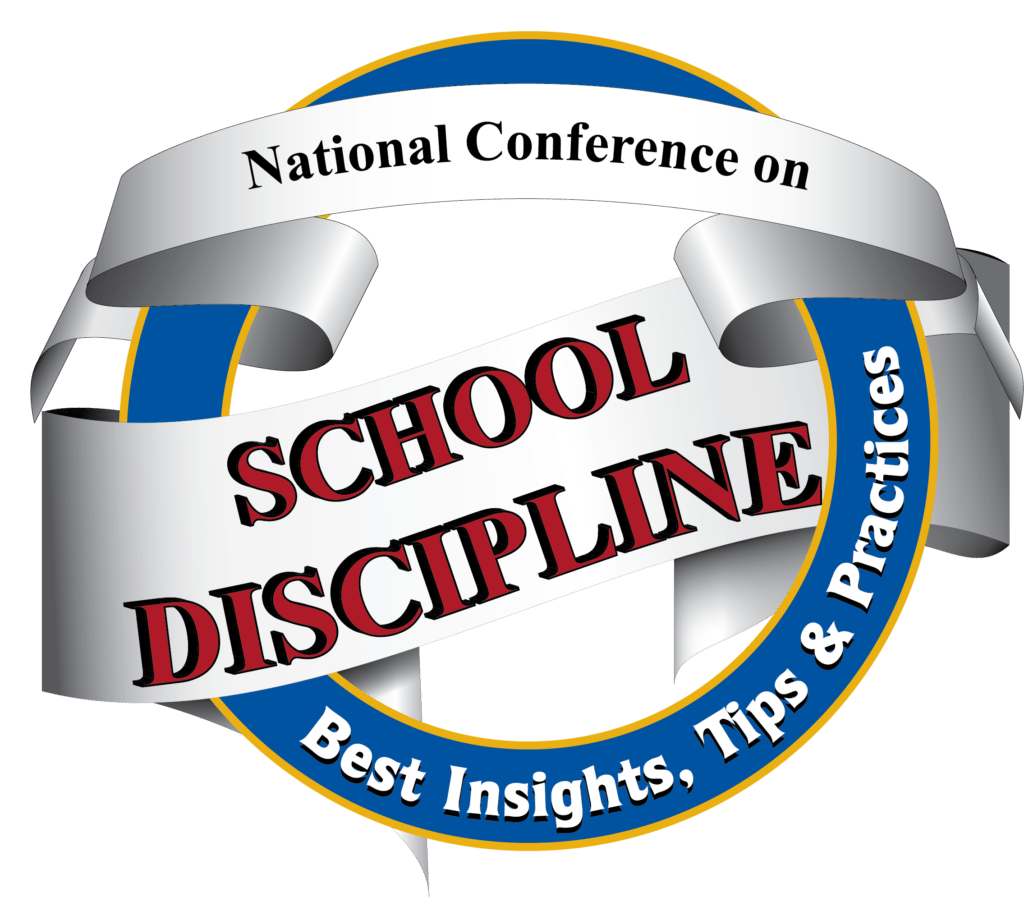 wired differently conference student autism adhd asperger conference teacher educator school shooting school discipline conference