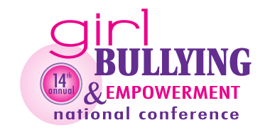 girl bullying and empowerment conference innovative schools summit