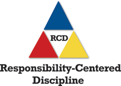 wired differently conference student autism conference student asperger adhd conference school counselor teacher education conference